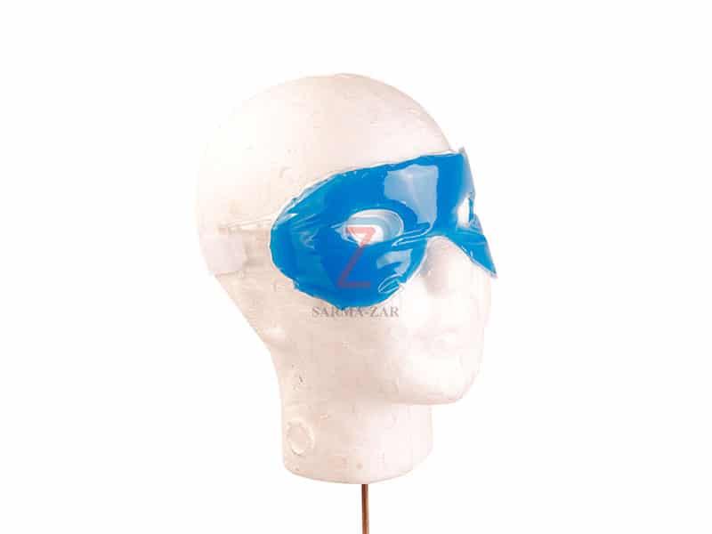 کمپرس-ژله-ای-عینکی-بندار-بزرگ-1