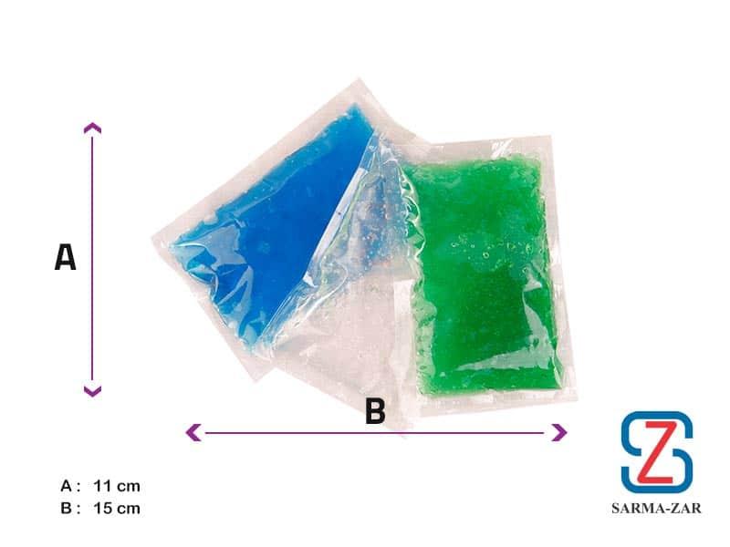 کمپرس-ژله-ای-شفاف-1-15-11